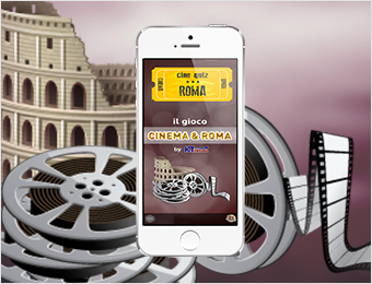 app-cinequiz-cinema-roma