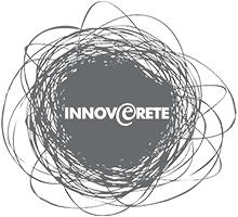 Innoverete