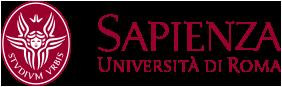 Sapienza-Partner