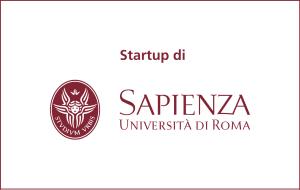 Logo-Startup_Sapienza
