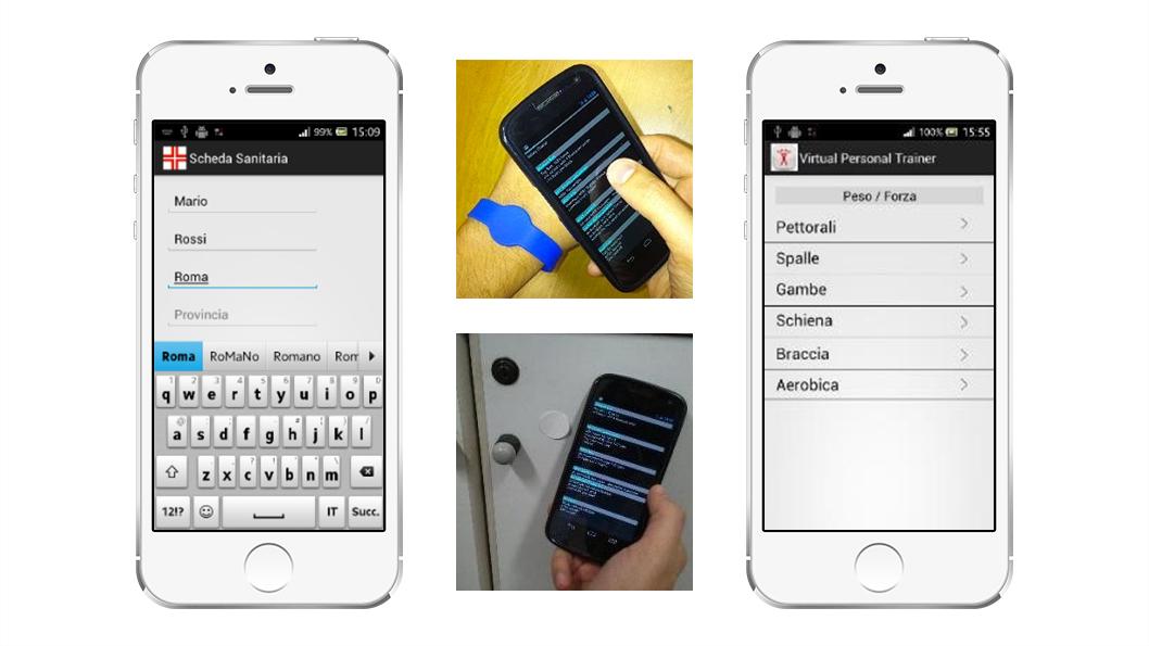 02-sistema-polivalente-NFC