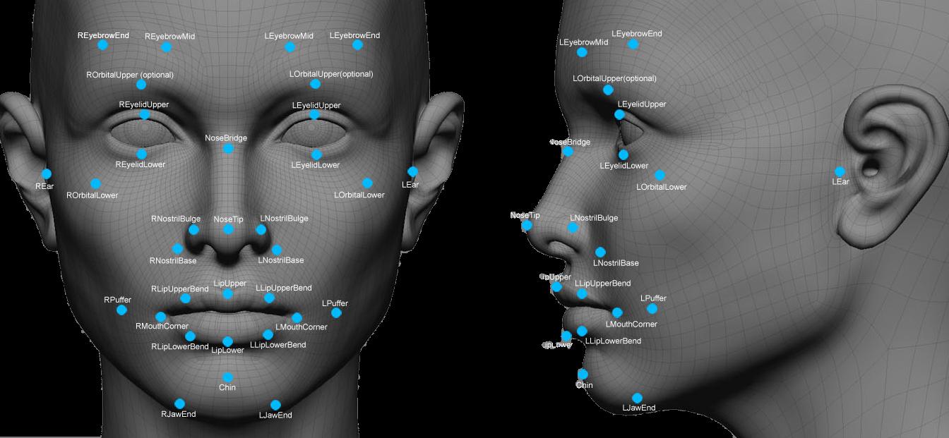 face-recognition-image-e1436186948904