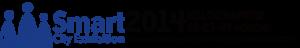 smartcityexhibition2014