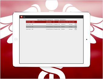 app-valutazione-rischi-sorveglianza-sanitaria